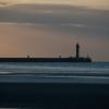 Dunkerque-03