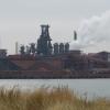 Dunkerque-06