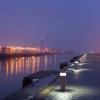 Dunkerque-09