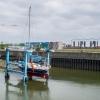 Dunkerque-17