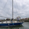 Dunkerque-18