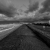 Dunkerque-31