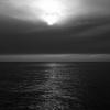 Voyage La Nomade Manche-02