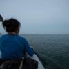 Voyage La Nomade Manche-26