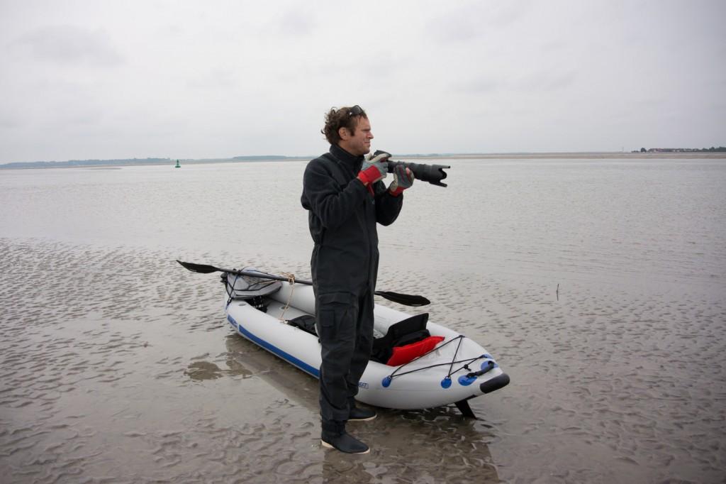 2014.06.02_sortie kayak phoques 3