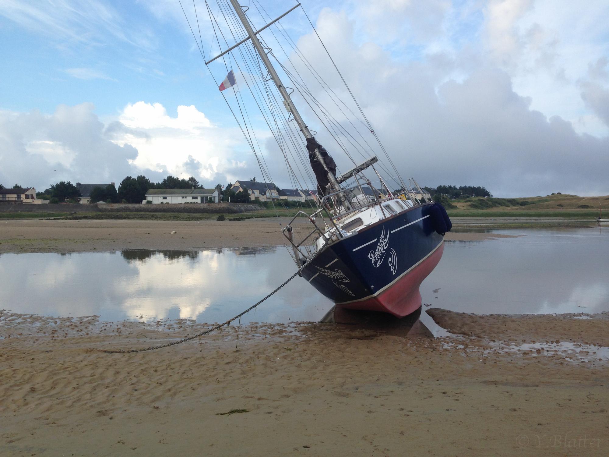Normandie-Bretagne-1