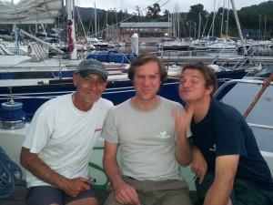Guy, Yves et Stéphane_2014-09-12.jpg